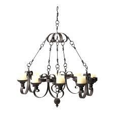 Lantern Pendant Light Fixture Chandeliers Design Amazing Iron Candle Holder Chandelier Black
