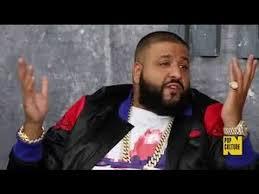 Meme Dj - dj khaled mashed up dj khaled know your meme