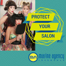 top 5 reasons your hair salon could face a lawsuit marine agency