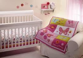 Fox Racing Bed Sets Full Size Of Nursery Beddingsfox Baby Bedding Target Plus Fox