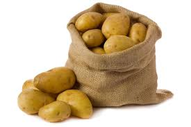 how to draw potatoes step by step arcmel com