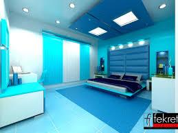 cool bedroom lighting lighting extraordinary cool bedroom lights pictures design ideas