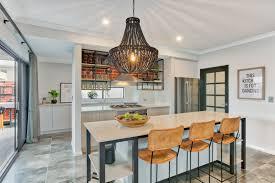 home design inspiration find your ultimate kitchen