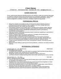 insurance resume objective cover letter resume sales objective objective for resume for sales cover letter good sample resume objectives for customer service medical s representative objective xresume sales objective