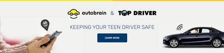 driving schools drivers ed illinois michigan ohio online