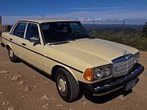 mercedes 300d for sale mercedes 300d classics for sale classics on autotrader