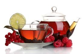 Teh Fruity happy teh tarik day the pawsome