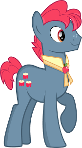 apple bottoms image apple bottoms vector png the my pony gameloft