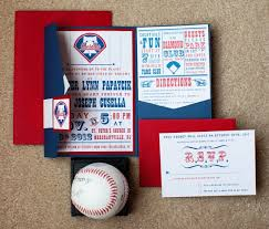 catch a baseball wedding b lovely events