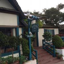 Solvang Inn Cottages by The Normandy Inn 53 Photos U0026 90 Reviews Hotels Ocean Ave
