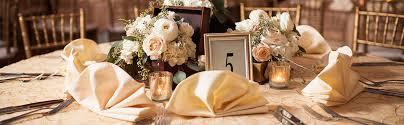 Wedding Venues Orlando Orlando Catering For Events Wedding Venue In Orlando