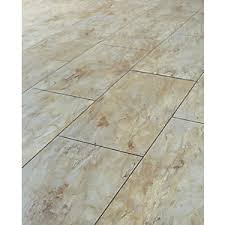 tile effect laminate flooring flooring tiles flooring wickes