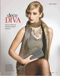 magazine cover photoshoots robert duncan professional photographer
