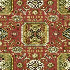 Axminster Rug Axminster Carpets Royal Dartmouth Chirvan Panel Red 106 80210