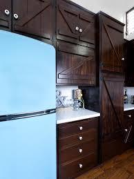 kitchen styles and designs inspiring kitchen backsplash design ideas decorating and tags idolza