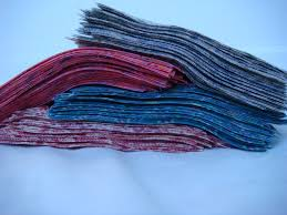 tutorial cut a yard of fabric in a flash sarah quilts