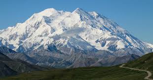 Montana wildlife tours images 5 things you should know about mount mckinley brushbuck wildlife jpg