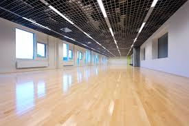 dance flooring sprungs wooden dance floors boen actiflex mckay