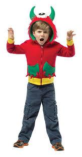 Funny Costumes Adults U0026 Kids 34 Haha Hoodies Images Haha Hoodie Party