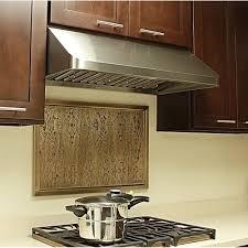 Under Cabinet Appliances Kitchen by Kitchen Under Cabinet Range Hood Ge Under Cabinet Range Hood