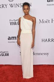 Laverne Cox In Bao Tranchi by 1082 Best Red Carpet Images On Pinterest Red Carpet Dresses