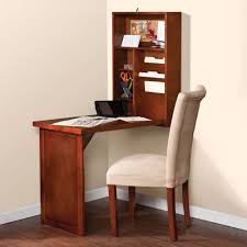 Modern Desks Small Spaces Modern Desk For Small Space Of Astonishing Flat House Ruchi Designs