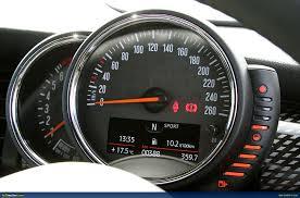 ausmotive com drive thru f56 mini cooper s