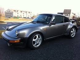color code for 1979 slate grey 930 rennlist porsche discussion
