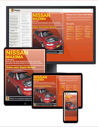 100 2006 nissan maxima repair manual amazon com dorman 741