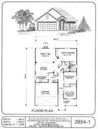 small one story house plans one story house and home plans