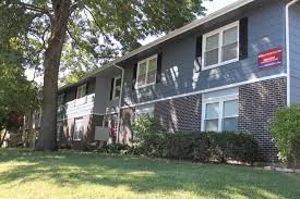 apartments lawrence ks for rent the housing hawk