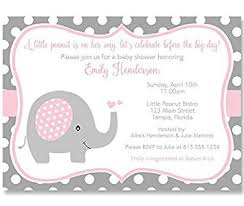 Minnie Mouse Baby Shower Invitations Templates - easytygermke com page 13 baby shower invitation templates minnie