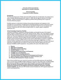 Resume Sle After School Program resume templates essays for primary students buy descriptive