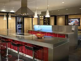 kchen mit inseln servieren kuchen funktionale küchen küchen inseln