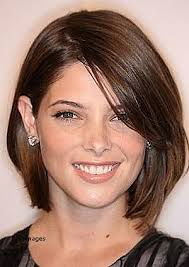 hairstyles for narrow faces women short hairstyles short hairstyles for small oval faces new