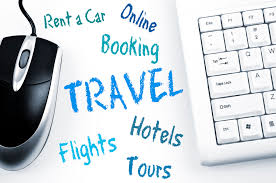 online travel agents images Travel agencies that operate package tours for northeast india jpg