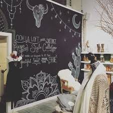 Best  Chalkboard Wall Bedroom Ideas On Pinterest Chalkboard - Bedroom ideas for walls