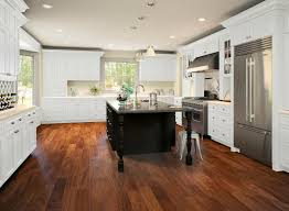 engrossing brown kitchen cabinets white island tags kitchen