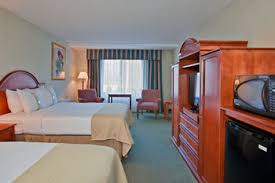 Comfort Inn Burlington Hotels Near Fletcher Allen Health Care 111 Colchester Avenue
