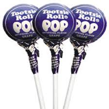 where to buy tootsie pops tootsie pops grape sweetservices online bulk candy store