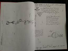 gravity falls journal replica codes gravityfalls08 deviantart