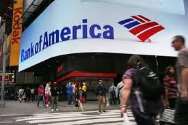 Bank Of America Change Card Design Bank Of America Power Rewards Visa Card Review