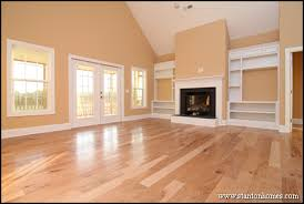 of hardwood flooring hardwood flooring color trends 2014