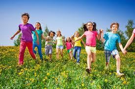 muskelschwäche bei kindern kinder spielerisch fördern fratz co