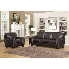 Sofa And Armchair Set Sofa And Armchair Set Water Hyacinth Sofa Armchair And Table Set
