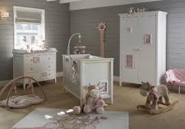 noukies chambre decoration chambre bebe noukies visuel 5
