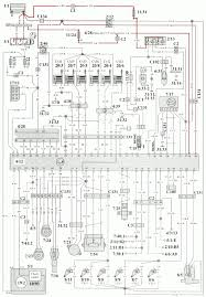 volvo wiring diagrams xc90 with simple pics wenkm com