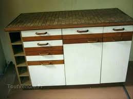 meuble de cuisine avec plan de travail meuble plan de travail plan de travail cuisine angle 12 disposition
