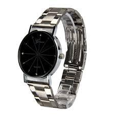 watches for men splendid luxury brand quartz watches men relogio mens alloy band