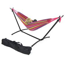 Brazilian Hammock Chair Best Hammock And Stand Outsidemodern